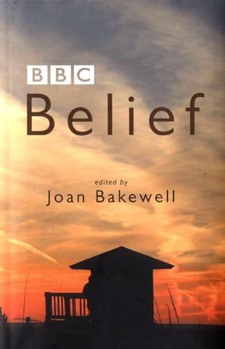 Belief, 2005 Cover